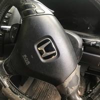 Honda Accord 2,4L 2002