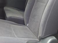Toyota Voxy 1,3L 2011