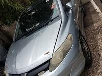 Honda Actv 1,8L 2008