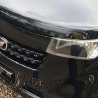 Toyota bB 1,5L 2012
