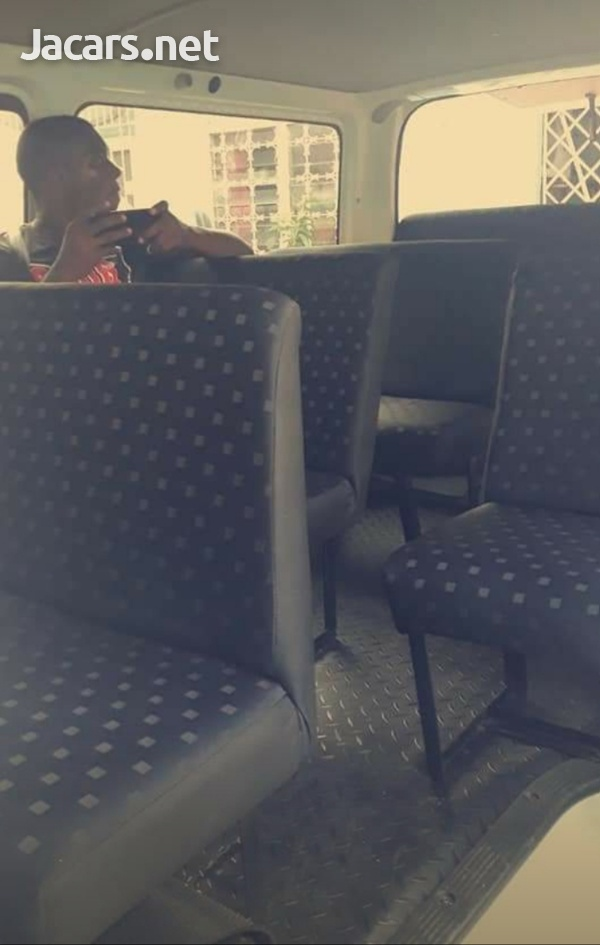 We make and install bus seats-3