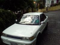 Toyota Crown 1,5L 1993
