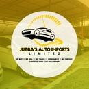 Jubbas Auto Imports Limited