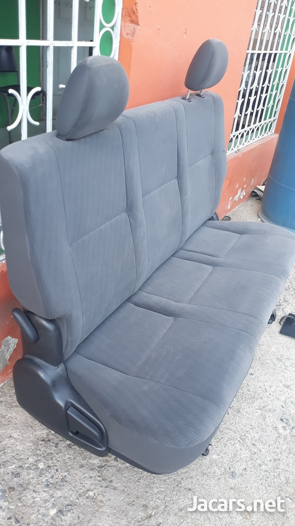LUXURIOUS SUPER GL bus seat 8762921460