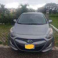 Hyundai Elantra 1,5L 2013