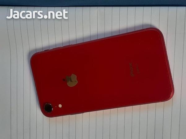 iPhone 10Xr-2