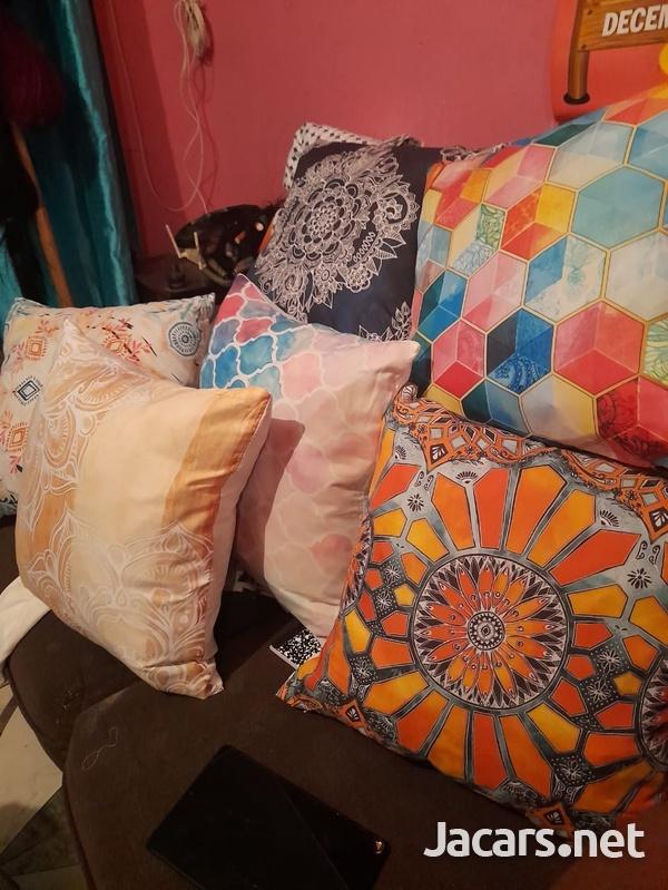 Pillow Designs-1