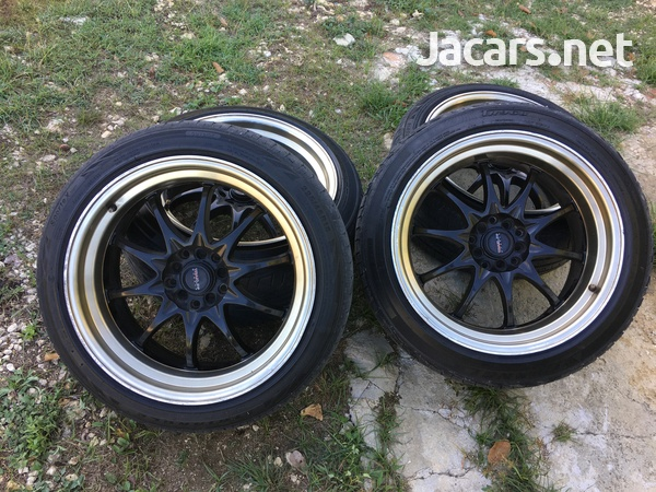 18 inch rims with lip-2