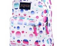 Jansport Superbreak Schoolbags