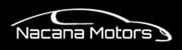 Nacana Motors