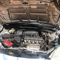 Honda Civic 1,5L 2000