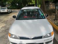 Mitsubishi Lancer 1,6L 1996