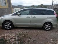 Mazda Premacy 2,5L 2009