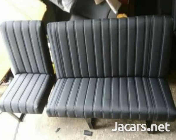 We make and install hiace and caravan bus seats-3