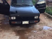 Nissan Pickup 1,5L 1993