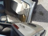Toyota Picnic 1,8L 2007