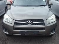 Toyota RAV4 1,9L 2011