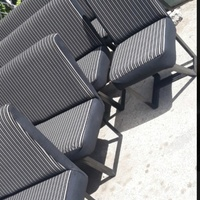BUS SEATS WITH COMFORT AND STYLE.CONTACT THE EXPERTS 8762921460