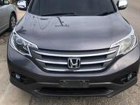 2013 Honda crv EXCELLENT CONDITION