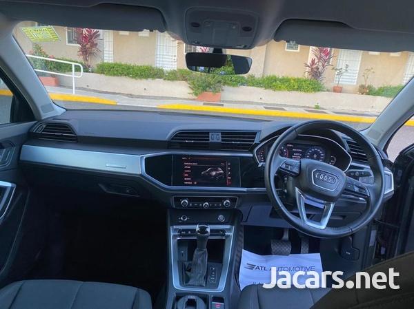 Audi Q3 1,4L 2020-3