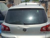 Volkswagen Tiguan 2,0L 2009