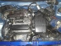 Daihatsu Cuore 0,5L 1995