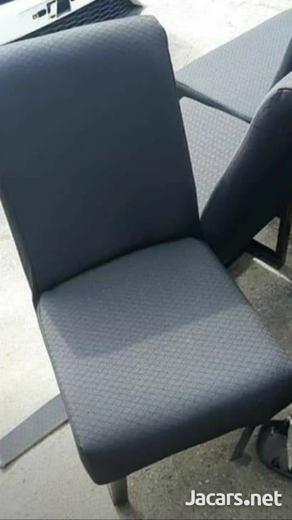 FOR ALL YOUR BUS SEATS CONTACT 8762921460-8