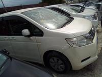 Honda Step wagon 2,0L 2010