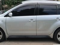 Toyota Ist 1,5L 2004