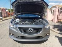 Mazda Atenza 2,0L 2014