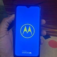 Motorola Moto e2020