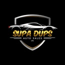 Supa Dups Auto Sales