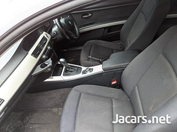 BMW 2-Series 1,8L 2011-8