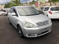 Toyota Ipsum 2,0L 2002