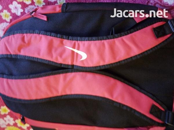 Bagpacks-9