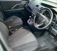 Mazda Premacy 2,0L 2012