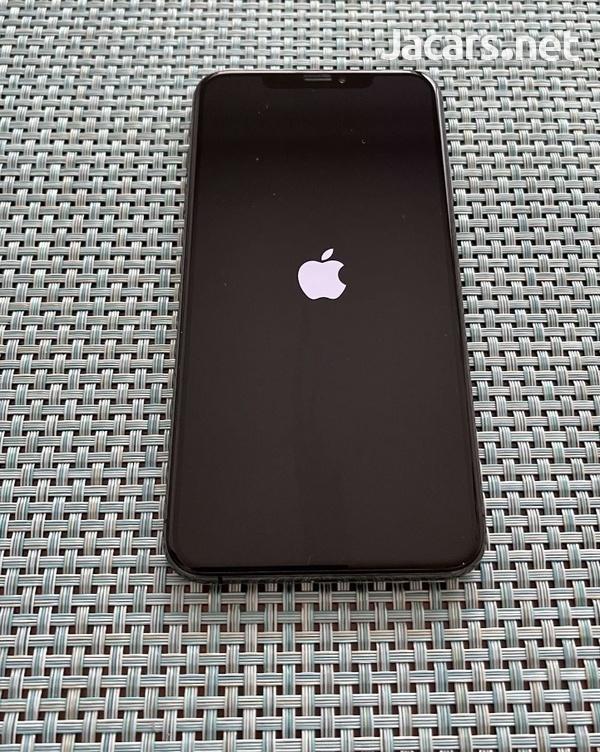 iPhone Xs 64gb FULLY UNLOCKED-2