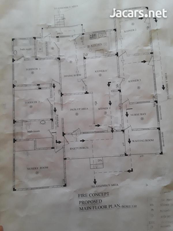 Professional Building Plans and Construction Ltd-3