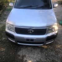 Toyota Succeed 1,5L 2005