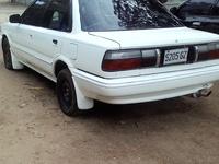 Toyota Corolla 1,6L 1988