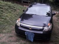 Honda Stream 1,1L 2006