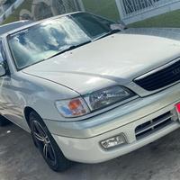 Toyota Corona 2,0L 2001