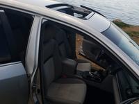 Toyota Camry 2,0L 2014