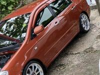Toyota Corolla 1,2L 2003