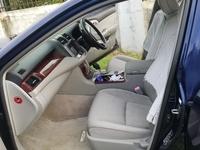 Toyota Corolla 2,4L 2011