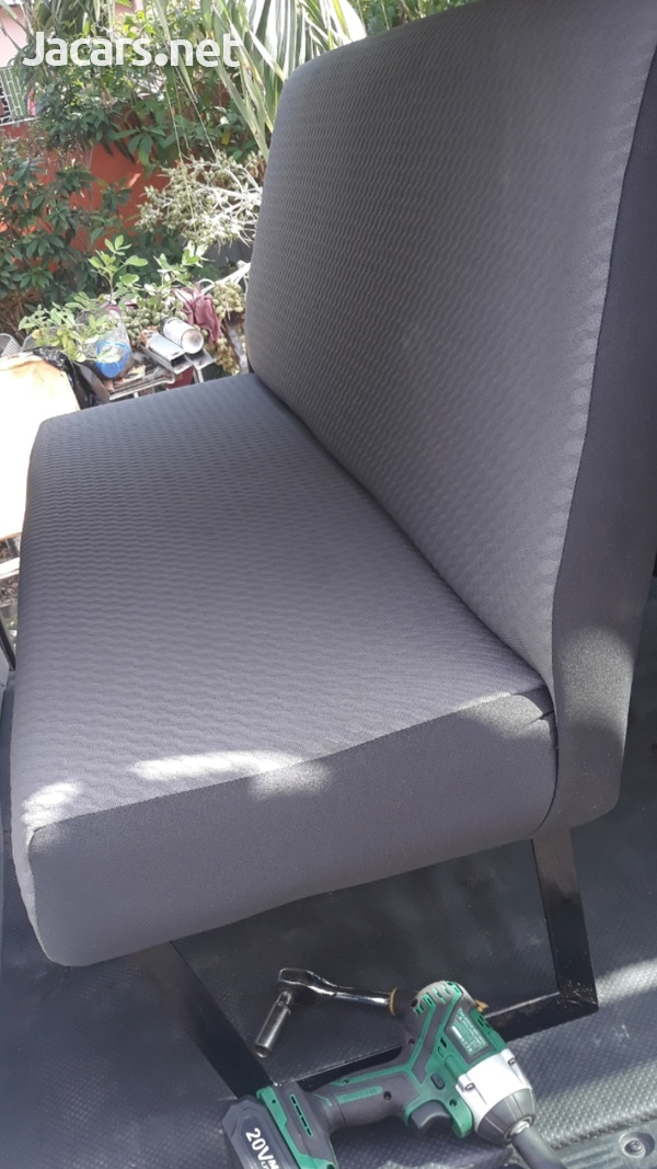 WE BUILD AND INSTALL BUS SEATS.HAVE YOUR BUS FULLY SEATED 8762921460-10