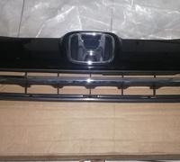 Honda Fit Front Bumper Grille