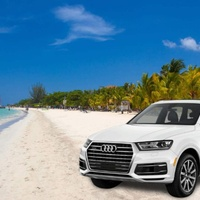 Car Lease/ Long-Term Rental
