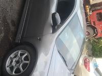 Honda Integra 2,0L 2001