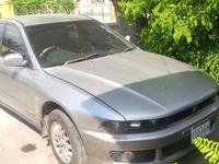 Mitsubishi Galant Fortis 1,8L 1999
